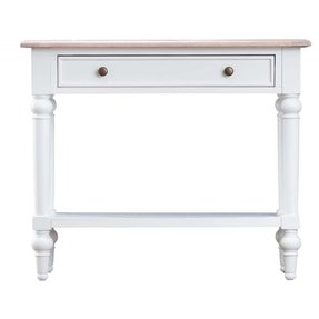 Miraculous 50 Shabby Chic Console Table Youll Love In 2020 Visual Hunt Machost Co Dining Chair Design Ideas Machostcouk