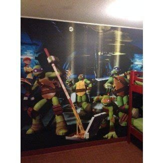 Nickelodeon Suites Resorts Welcomes the Teenage Mutant ...