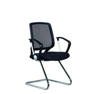 office chairs without wheels, View office chairs without ...