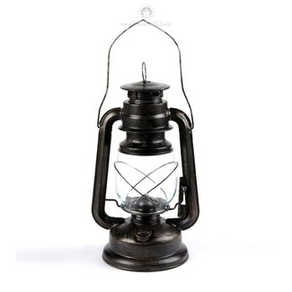 Old Lantern (Battery Operated) |