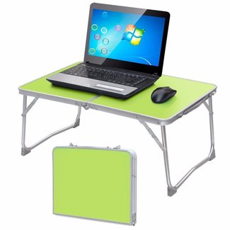 Online kopen Wholesale Laptop tafel verstelbare uit China ...