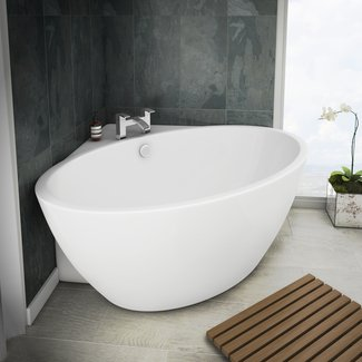 Jacuzzi Bathtub Lowes