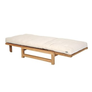 Our Original Futon - for Single Sofa Beds | Futon
