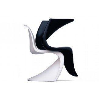 Panton Chair by Vitra | STYLEPARK