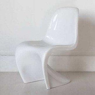 Panton Chair John Lewis Chair Design panton chair lucida ...