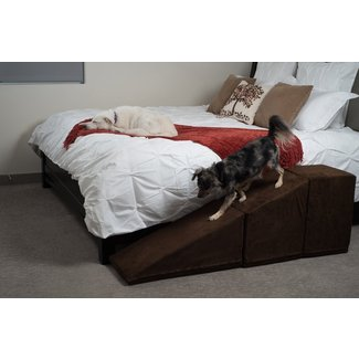Pet Bed Ramps. Pet Bed Ramps With Pet Bed Ramps