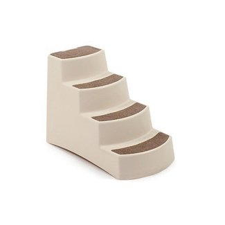 Pet Stairs For High Beds