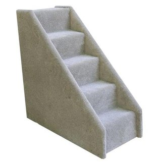 Pet Stairs For Tall Beds - Foter