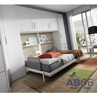 bedroom org ideas lolalola saving fancy loft space beds and for rooms malaysia bed furniture kids