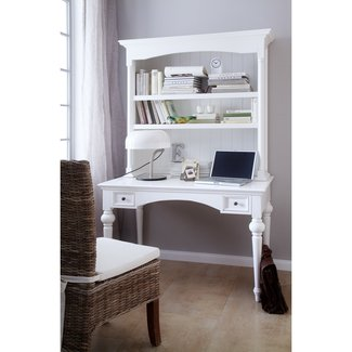 Provence Writing Desk