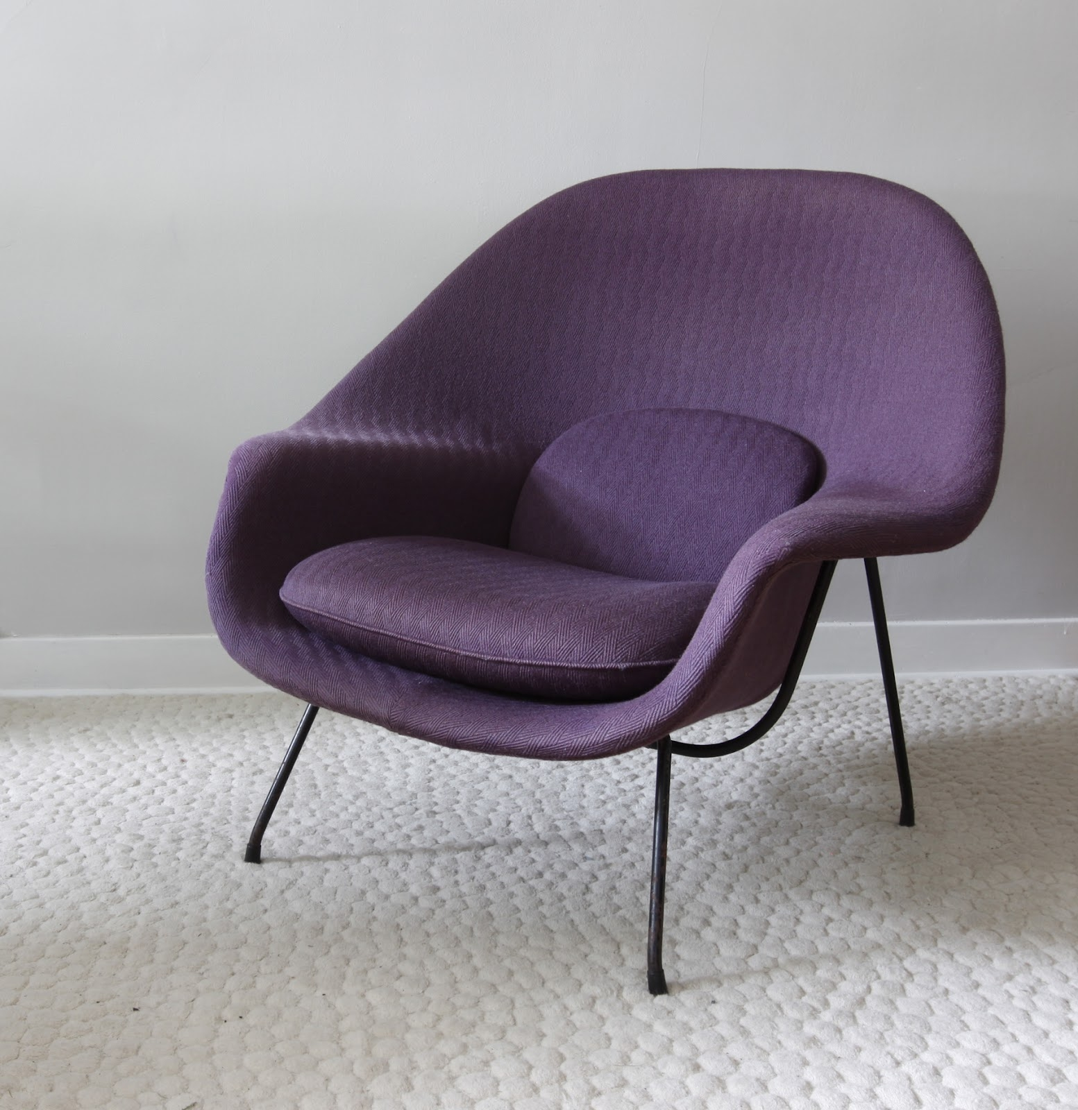 purple-saarinen-womb-chair-nz-dining-chair-saarinen (1)