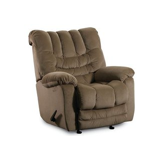 most comfortable recliners visual hunt