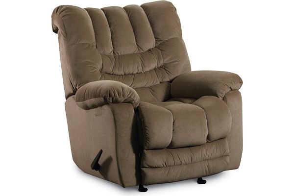 Recliner Chairs | Laneu0027s Best Recliners | Lane Furniture  sc 1 st  Visual Hunt & Most Comfortable Recliners - Visual Hunt