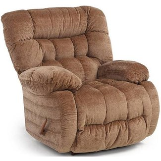 Recliners | Medium | PLUSHER | Best Home Furnishings