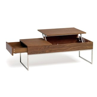 Adjustable Height Coffee Table Visual Hunt