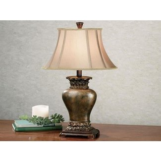 Battery operated table lamps visual hunt restaurant table lamp battery operated best inspiration aloadofball Images