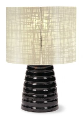 50 Battery Operated Table Lamps You Ll Love In 2020