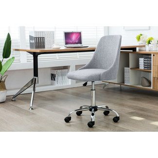 Roache Office Chair