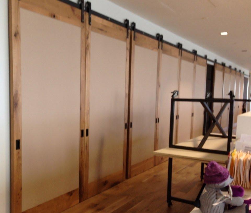 Glass room divider Home Office Room Divider Doors Sliding Glass Room Dividers In Home Panaderiasantaritainfo Sliding Hanging Room Dividers Visual Hunt