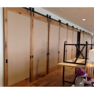 Room Divider Doors Sliding Gl Dividers In Home