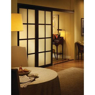 Room dividers for small apartments, studio wall dividers ...