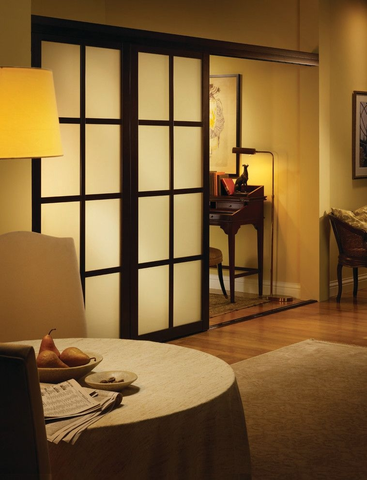 Superb Room Dividers For Small Apartments, Studio Wall Dividers .
