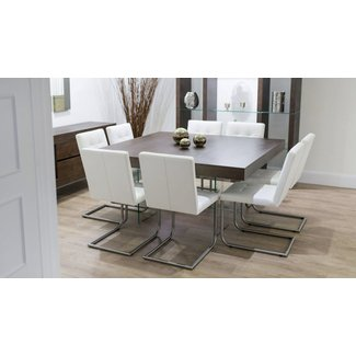 Room Table Sets Round Dining Room Table Sets Seats 8