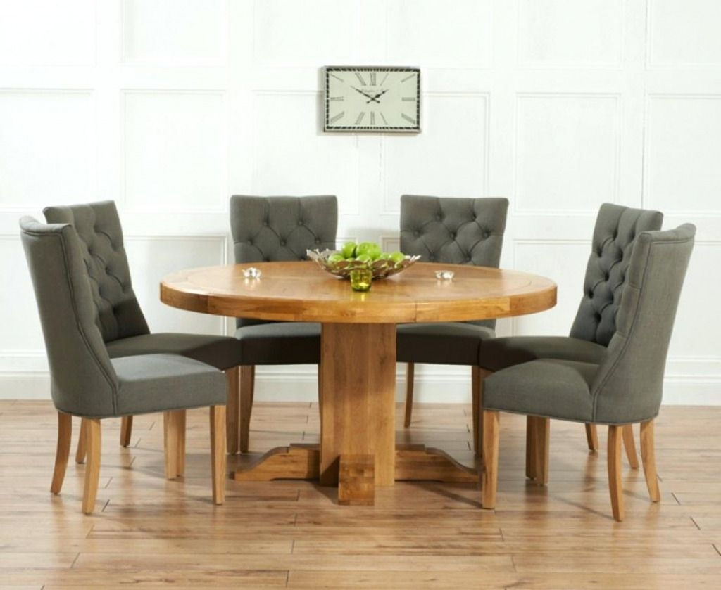 Round Outdoor Dining Table For 10 Round Outdoor Dining .