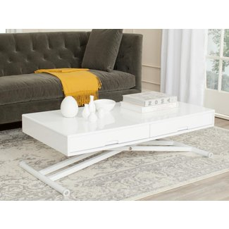 Safavieh Radford Adjustable Desk