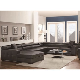 Sectional Sofa Great Extra Large Sofas With