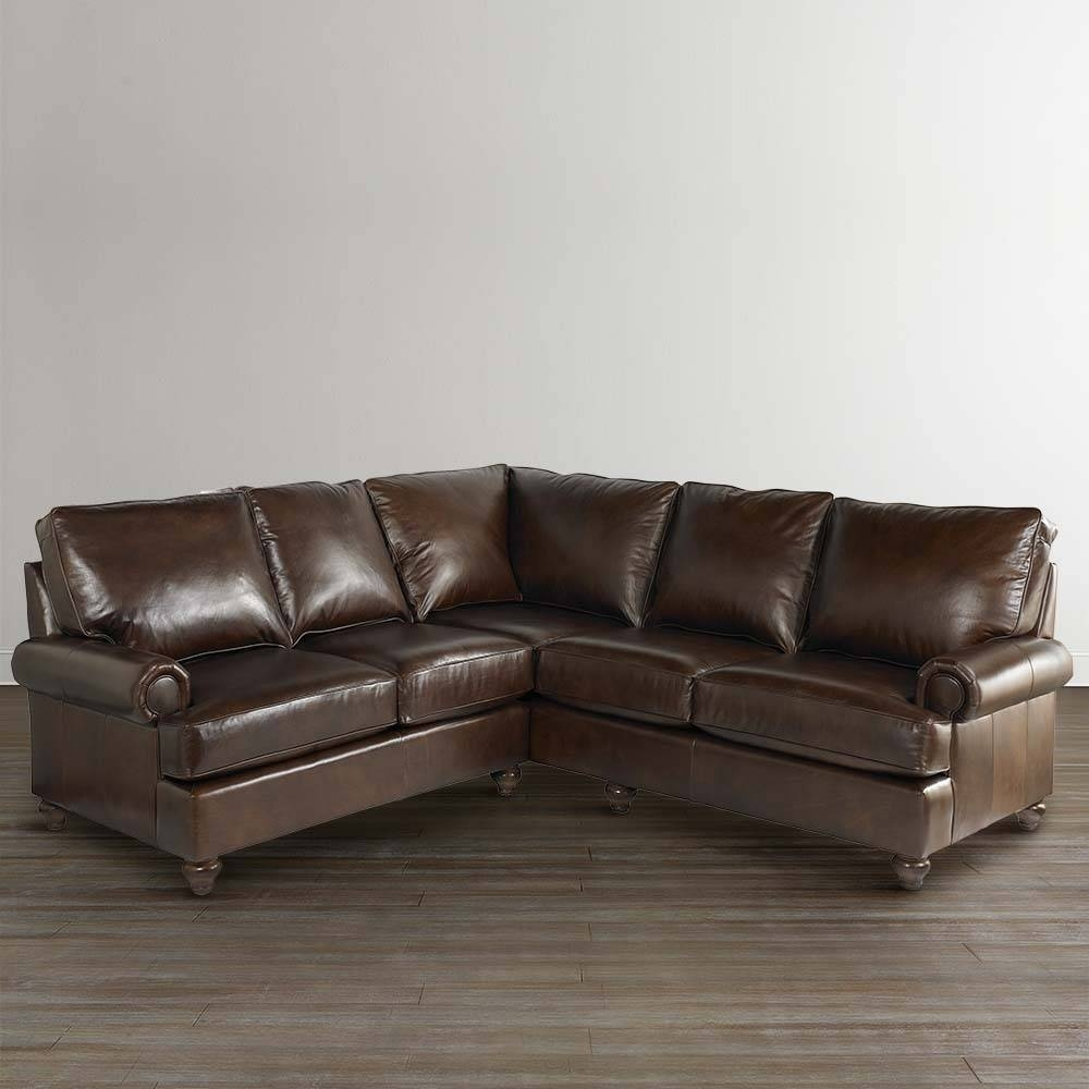 small sectional sofa with recliner visual hunt rh visualhunt com small sleeper sofa sectionals small space sofa sectionals
