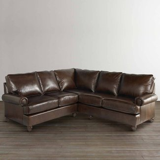 50 Small Sectional Sofa With Recliner You Ll Love In 2020