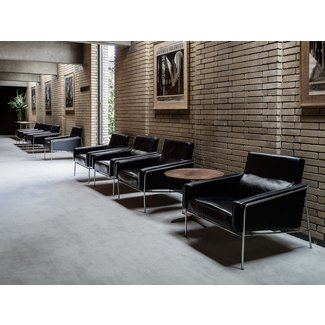 Series 3300 Armchair|Series 3300 Sofa|Arne Jacobsen
