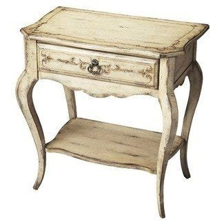 shabby-chic-console-tables.jpg