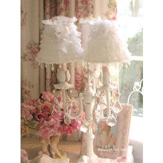 Shabby Chic Craft Ideas | shabby chic ideas and crafts