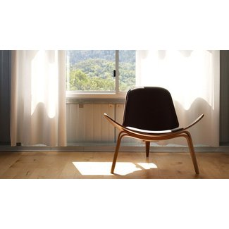 Shell Chair CH07 - Steelcase