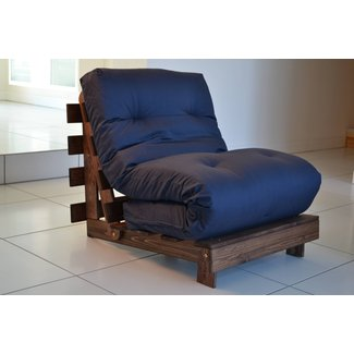 Should You Choose Twin Futon Chair — Roof, Fence &