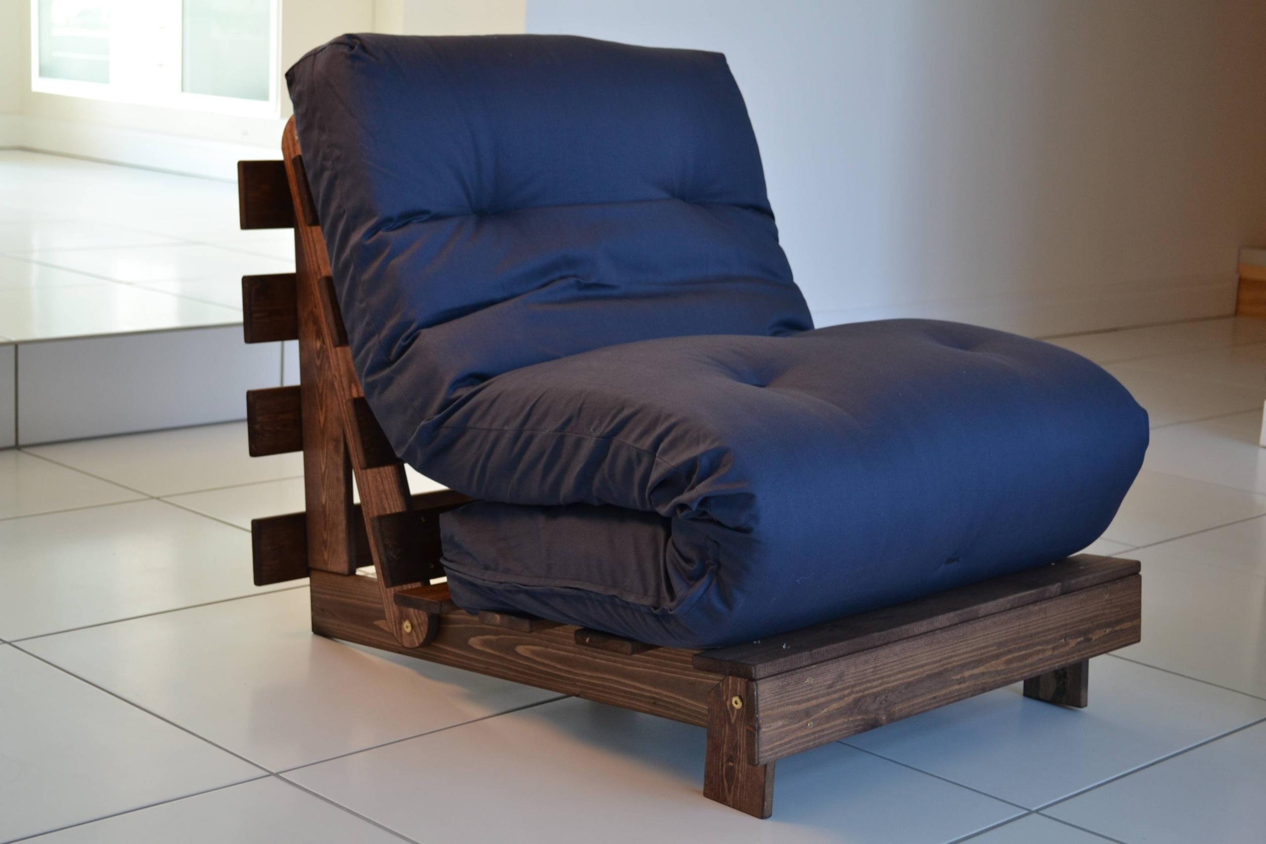 Should You Choose Twin Futon Chair U2014 Roof, Fence U0026