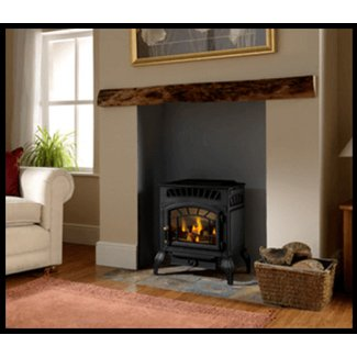 Should You Consider Using A Vent Free Gas Fireplace ...