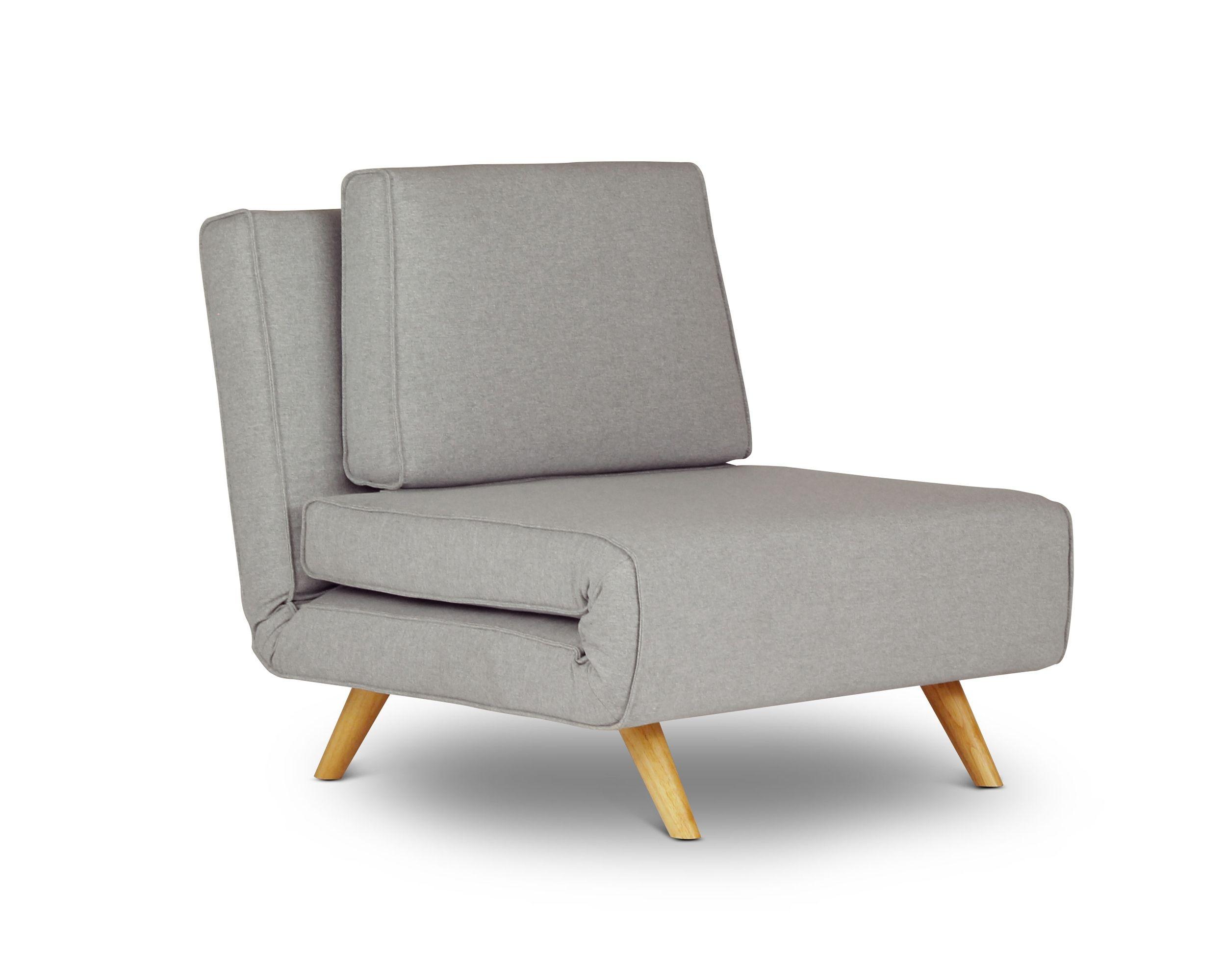 single sofa bed chair visual hunt rh visualhunt com single bed sofa bed single bed sofa sleeper