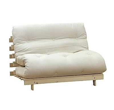 Single Futon Chair Bed - Bristol Sofa Beds  sc 1 st  Visual Hunt & Single Sofa Bed Chair - Visual Hunt