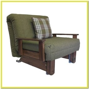 50 Single Sofa Bed Chair You Ll Love