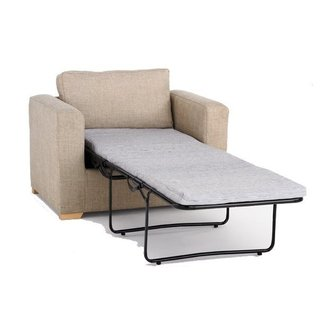 Single Futon Chair Bed Bristol