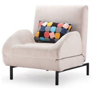 single sofa bed chair argos |