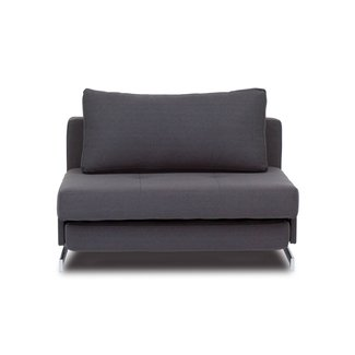 Single Sofa Bed Chair - New Spec Inc Sofa Bed