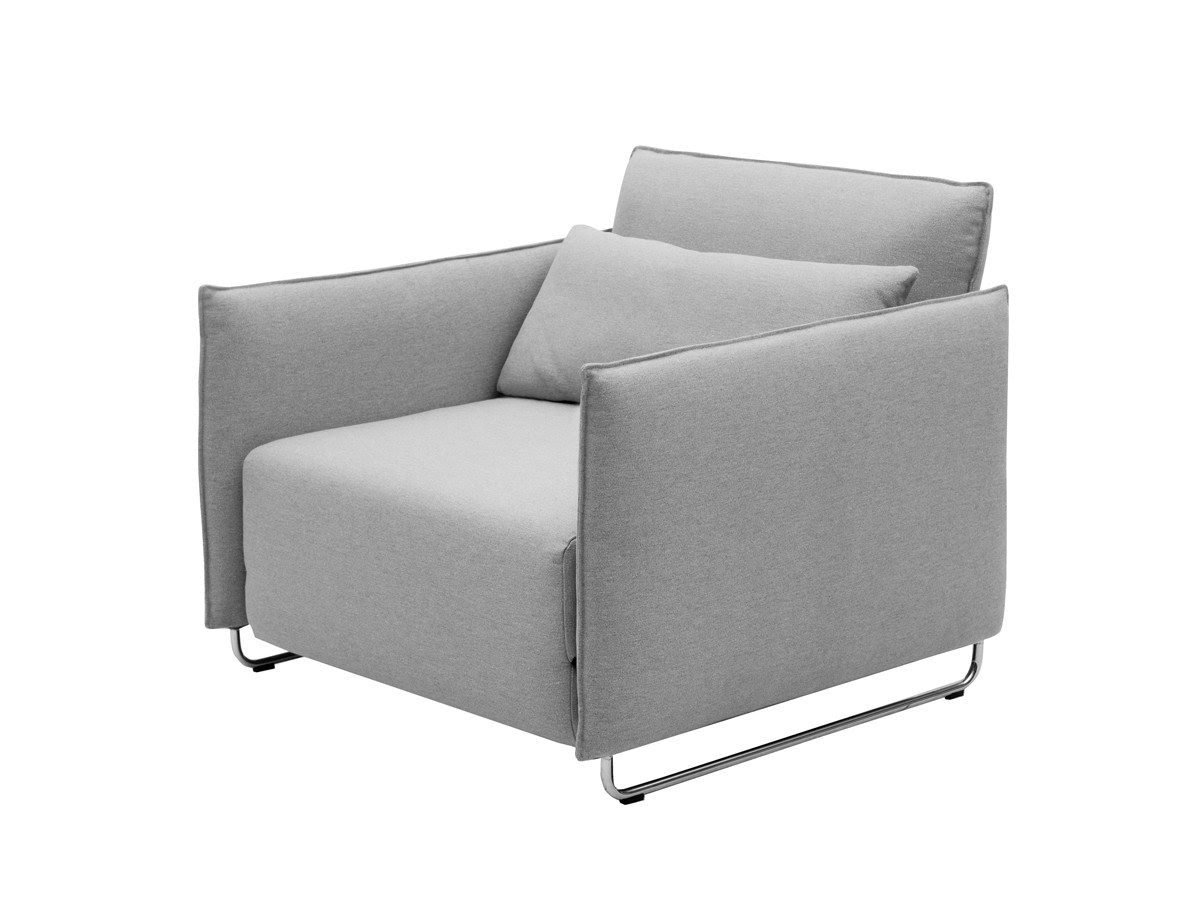 Single Sofa Bed Chair. Stunning Fluxe Sofa Bed Chair With