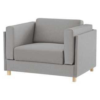 Single Sofa Bed Chair Uk – Hereo Sofa