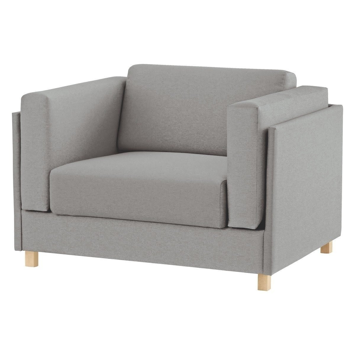 Single Sofa Bed Chair Uk U2013 Hereo Sofa