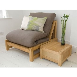 Single Sofa Chair Bed Sofabed Single Sofabeds Single ...