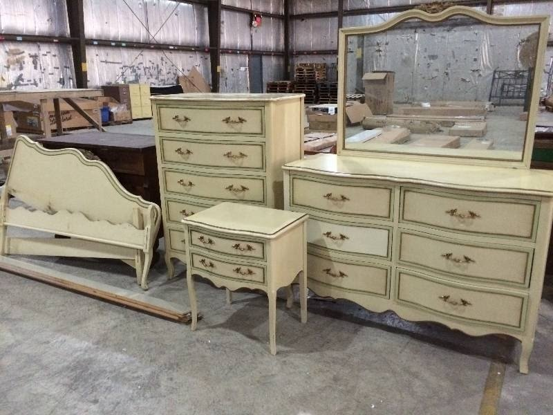 French Provincial Bedroom Furniture You, French Provencal Furniture